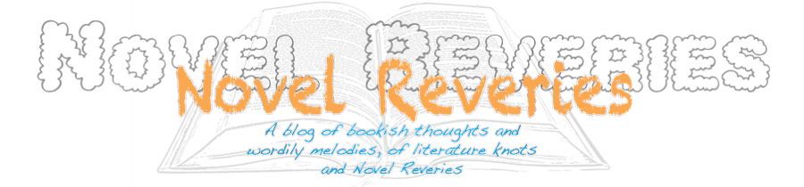 Novel Reveries