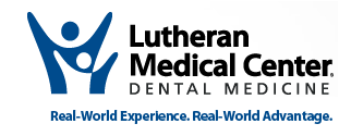 Lutheran Medical Center Dental Externships and Jobs