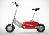 #9 Electric Bikes Wallpaper