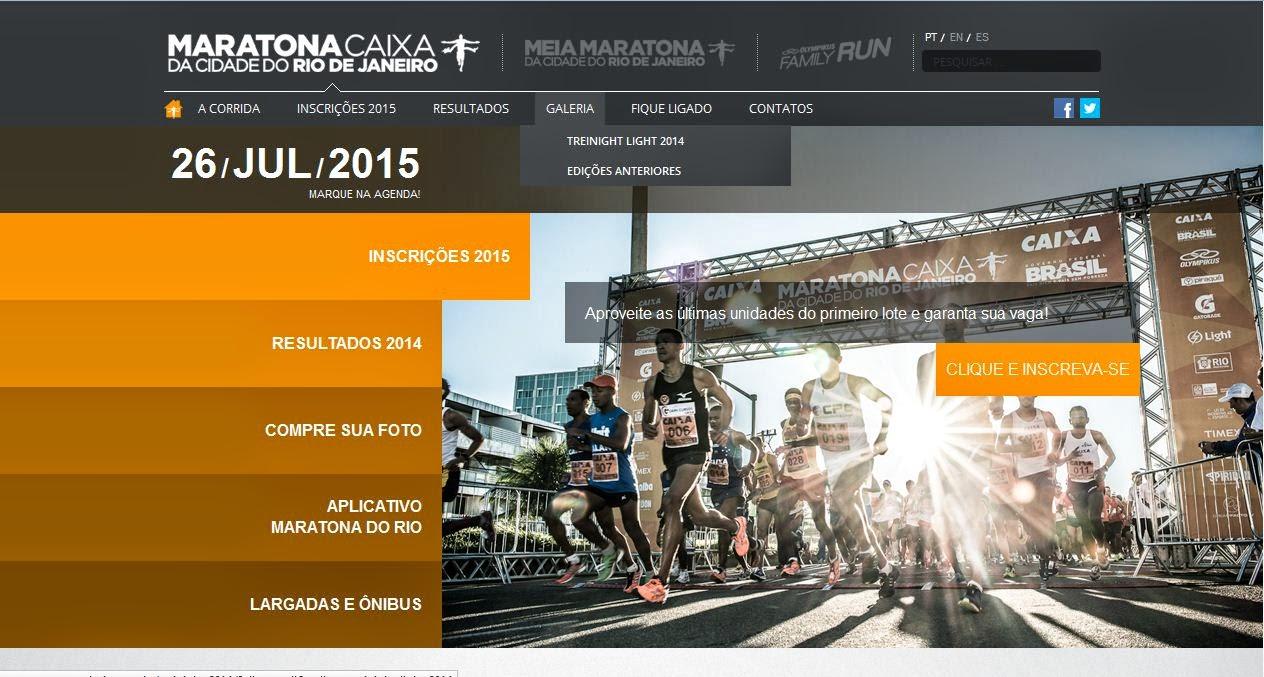 http://www.maratonadorio.com.br/