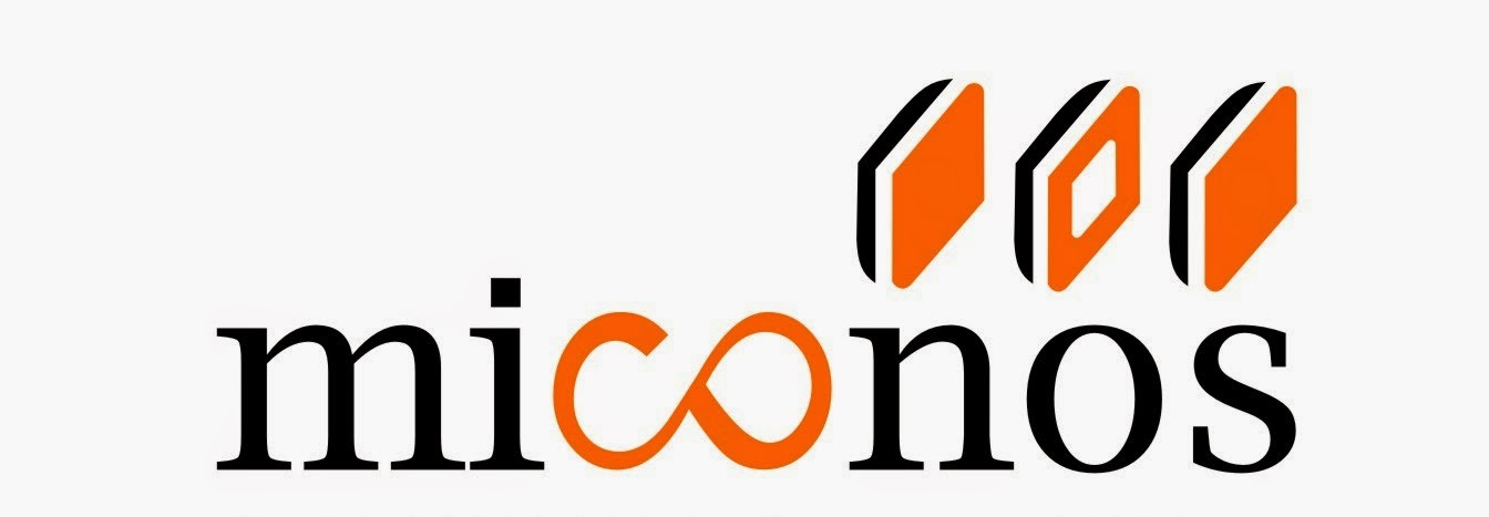Lowongan Kerja Programmer C++ untuk Image Processing di PT Miconos – Yogyakarta