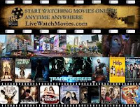 watch free download movies 2013