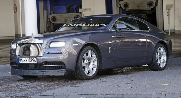 2013 - [Rolls Royce] Wraith - Page 7 RR-Wraith-Sport-20