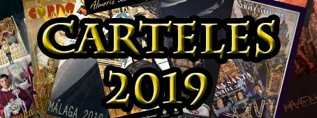Carteles 2019