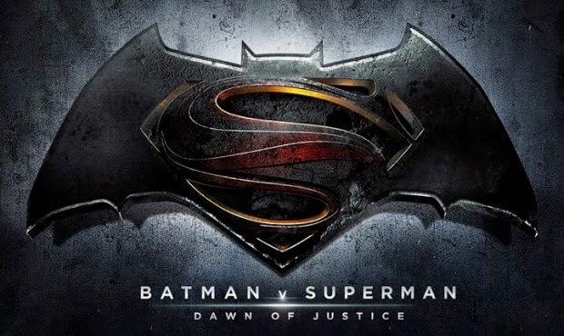 dawn of justice superman vs batman beat soundtrack