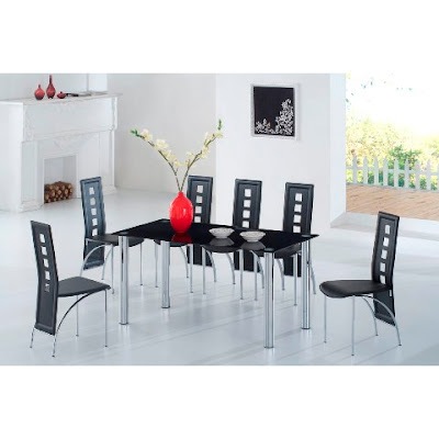 cheap dining room furniture furniture
