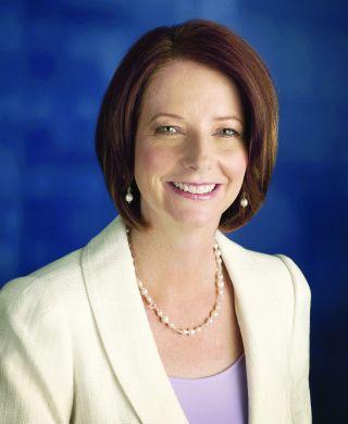 Julia Gillard, leadership spill, Simon Crean, Kevin Rudd