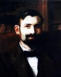 Albert Hustin