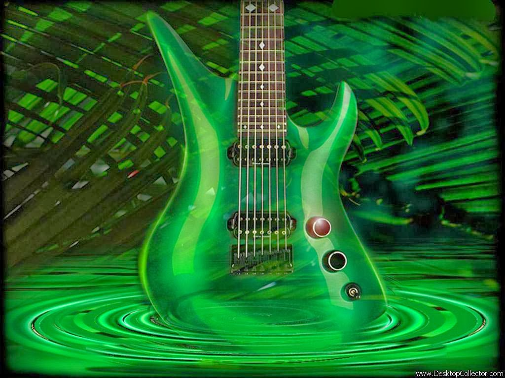 cool rock music hd wallpapers hindi motivational quotes