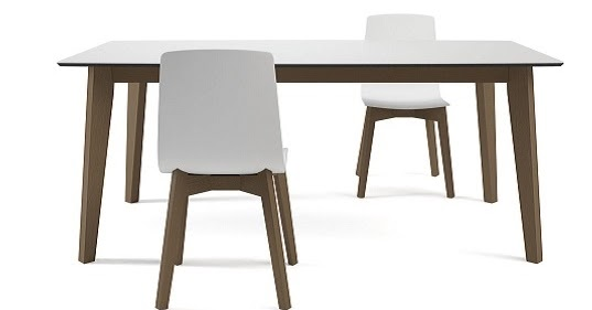 Mesas de cocina y comedor mesas y sillas de cocina y for Mesas extensibles y sillas de cocina
