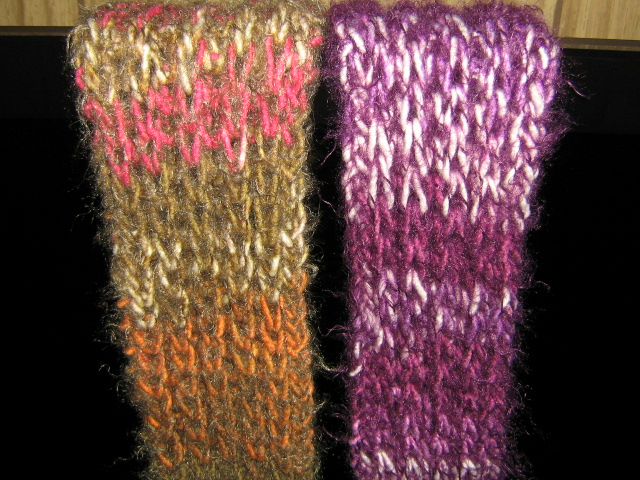 BLOG OF A CRAZY CROCHETING FOOL: February 2012