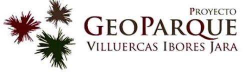 proyecto geoparque