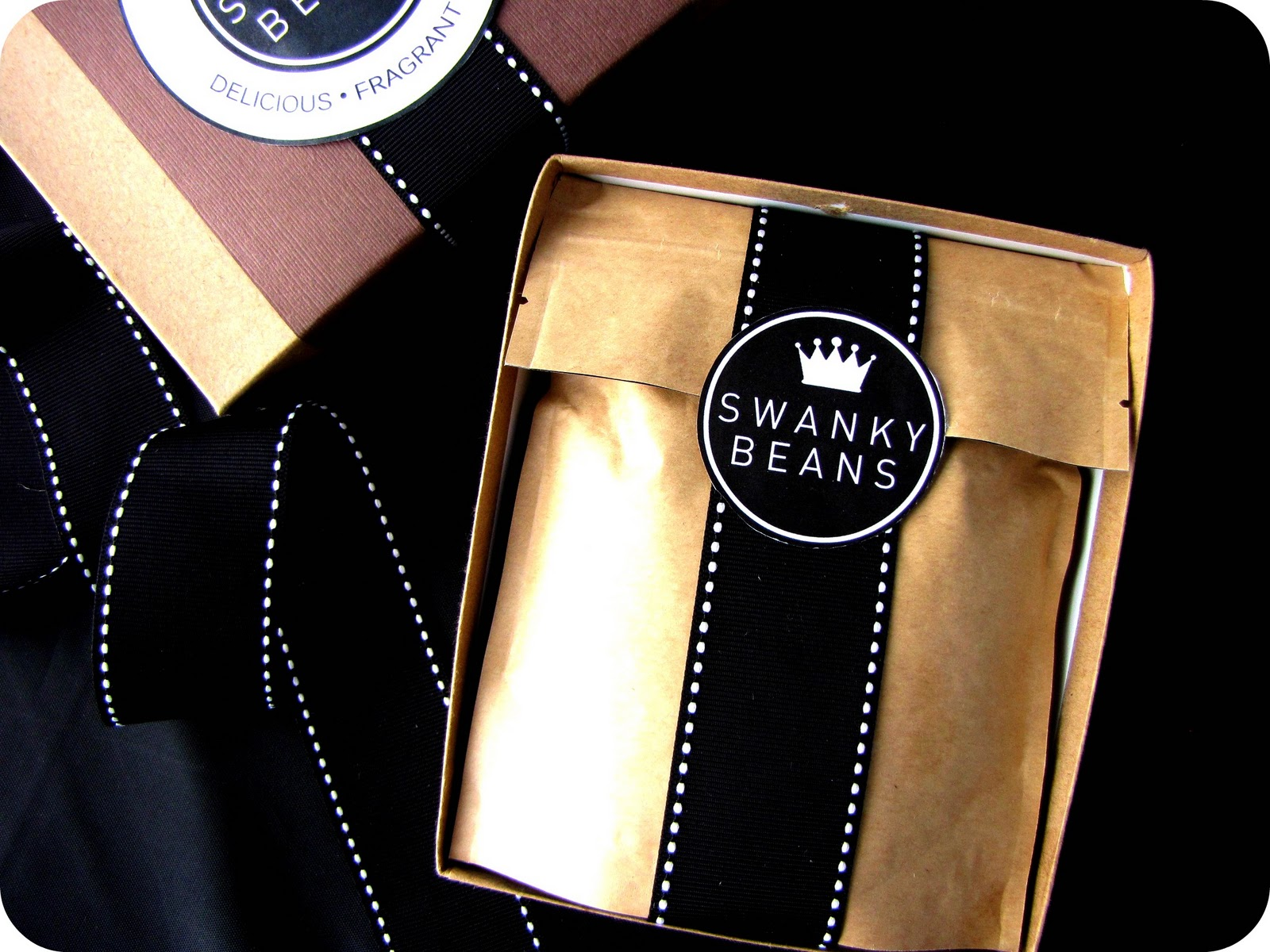 Surya Mas Jaya Kopi Luwak Packaging Lembah Cimanong 250 Gram By My House Of Giggles Swanky Beansthe Best Coffee In The World