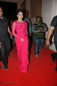 Samantha latest Photos Gallery at Autonagar Surya Audio-thumbnail-81