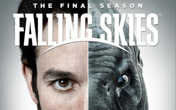 Falling skies Falling-skies-season5-header