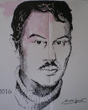 AURELIO GUIRAO