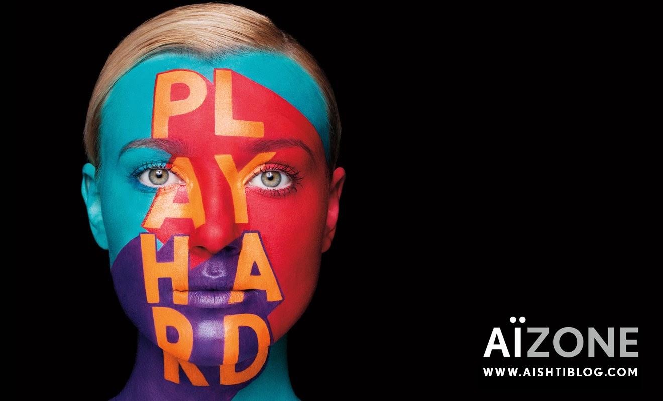 11-Play-Hard-Aishti-Prada-Miu-Miu-YSL-Dolce-&-Gabbana-Dior-www-designstack-co