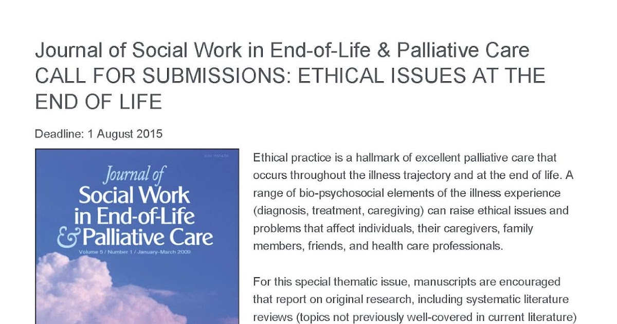 ethical issues in the medical industry Ethical problems facing the healthcare industry serious ethical issues confront parents and care-givers as they struggle with decisions about seriously.
