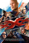 Ver xXx Reactivado Online