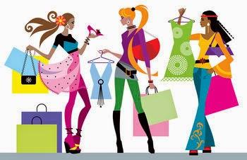 Mengembangkan Bisnis Pakaian Online dengan Jasa Pasang Iklan di Internet