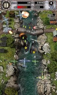 http://minority761.blogspot.com/2015/07/rasakan-game-pesawat-air-attack-hd.html
