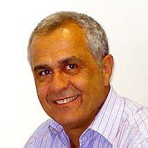 Miguel Di Ciurcio