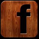 Nu finns jag på Facebook!