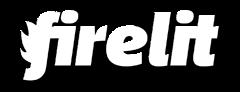 Firelit Design