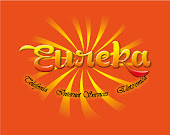 Eureka  telefonia, internet service, elettronica
