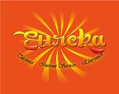 Eureka è telefonia, internet service, elettronica