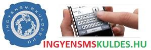 Ingyen SMS küldés