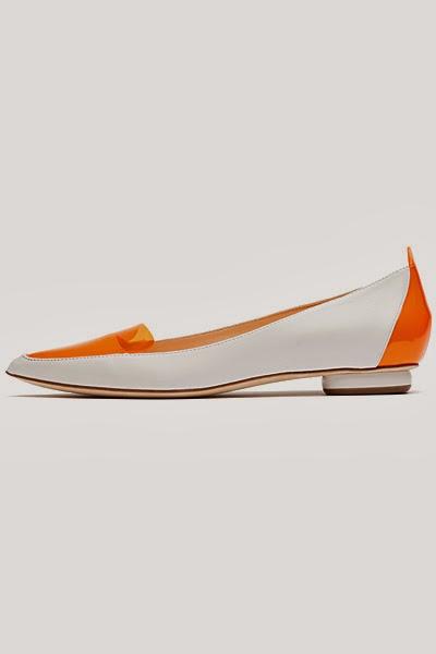 RupertSanderson-slippers-de-punta-elblogdepatricia-shoes-scarpe-calzados-zapatos