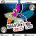 #GJMUSIC: Masta Grizzy - The Boi Dem