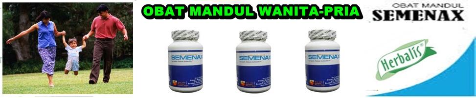 PIN.D4F71C55 Penjual Obat Mandul (SEMENAX) Obat Penyubur Sperma, MEDAN-MALANG