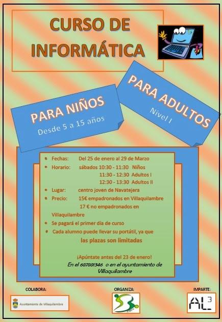 http://www.ajtempus.blogspot.com.es/2014/01/cursos-de-informatica-basica-enero.html