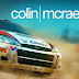 Review: Colin McRae Rally (iPad)