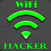 Download WiFi Hacking apps apk for Android   Free