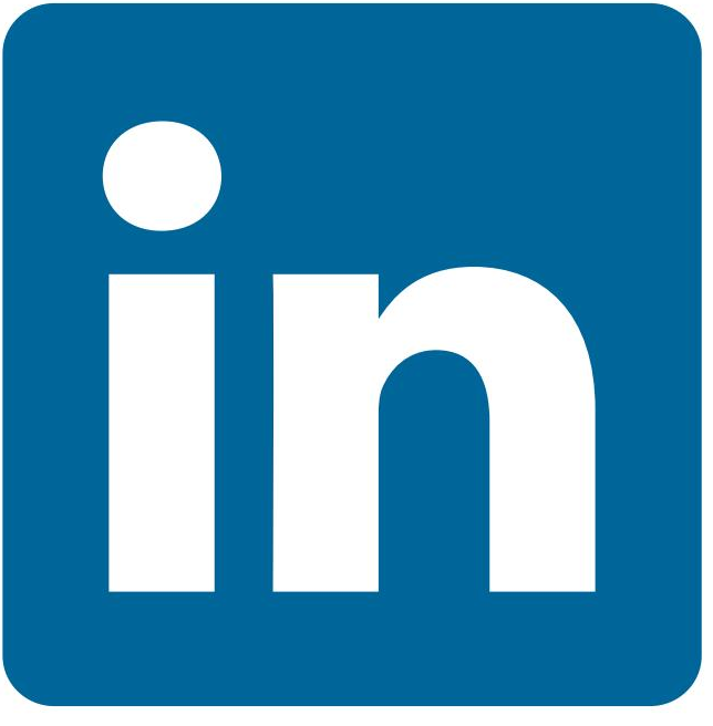 What is LinkedIn and Why Should You Join