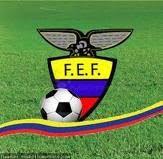 Fed. Ecuatoriana