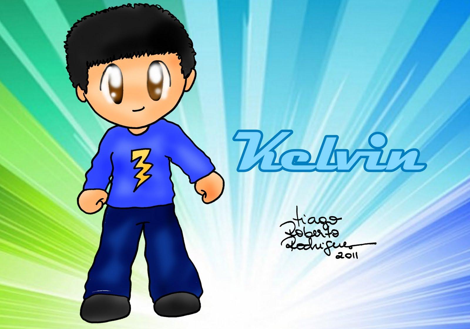 http://2.bp.blogspot.com/-bial2lLBrYc/TuYYcJo5bKI/AAAAAAAAFeQ/7ubl8lUUZWc/s1600/kelvin.jpg