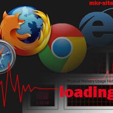 All Browser Memory Zip untuk Mengurangi Penggunaan Memory Browser