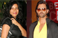 Zoya Akhtar's untitled movie