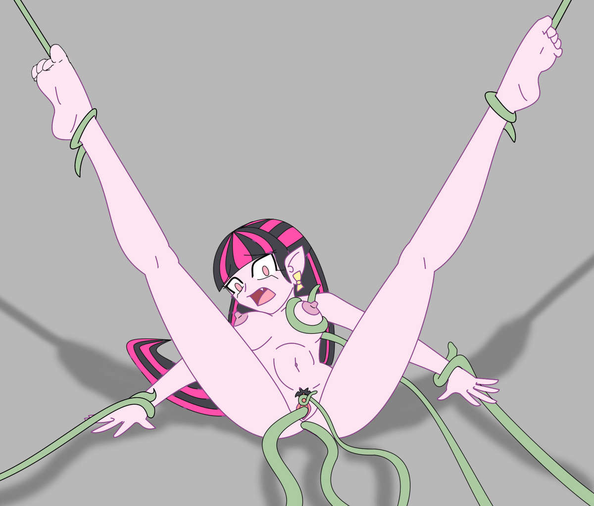 Free porn Monster High galleries Page 1 - ImageFap