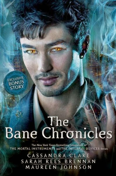http://www.barnesandnoble.com/w/the-bane-chronicles-cassandra-clare/1118602887?ean=9781442495999