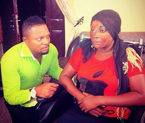 ini edo acid attack movie