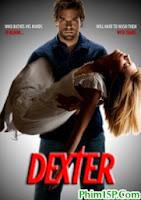 Thiên Thần Khát Máu: Phần 5 - Dexter: Season 5