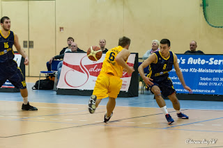 2013 10 26 baskettball 9188