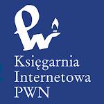 Ksiągarnia internetowa PWN