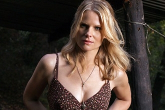 Local production    Jessabelle    will begin shooting in the    Joelle Carter Swimming
