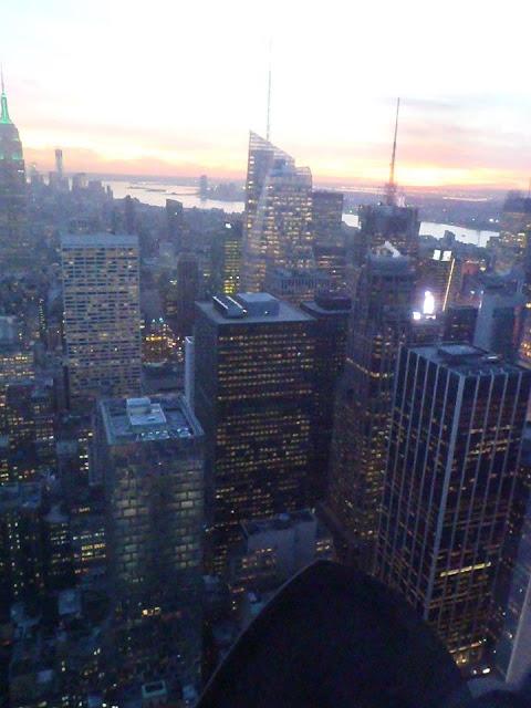 Navidad_en_Nueva_York_y_Washington_♥_The_Pink_Graff_015